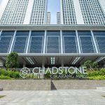 Chadstone 1 V3